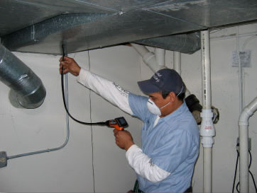07480 Mold Remediation West Milford NJ Mold Removal 07480 Mold Testing West Milford NJ Mold Inspection 07480