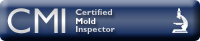 Basement Attic Mold Testing Atlantic County NJ Mold Inspection Attic Mold Removal Atlantic County NJ Mold Remediation Attic Basement